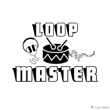Loop Master De Tone Bulala Mp3 Fakaza Download