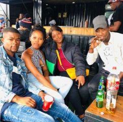 Quality Fam & DJ Mbali Zocatcha Lomtana Mp3 Fakaza Download