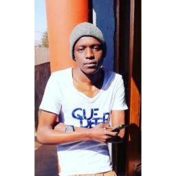 Que Deep & Buddy M Mamelodi Saka Ladies EP Zip Fakaza Download