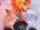 Sjavera & Trizonic (Afro Drummers) Overdrive Mp3 Fakaza Download