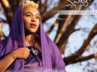 Swazi The Only GOD Mp3 Download Gospel Music