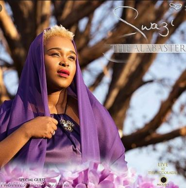 Swazi Mighty Things Mp3 Download Gospel Music