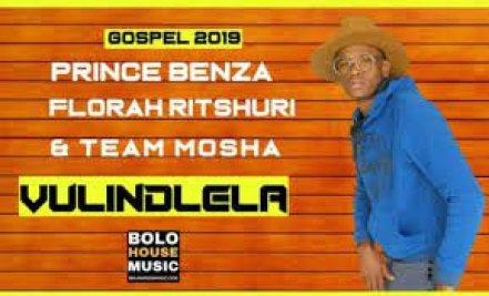 Team Mosha - Vulindlela ft Prince Benza & Florah Ritshuri mp3 download