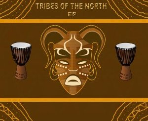 DOWNLOAD Thab De Soul Tribes Of The North EP Zip