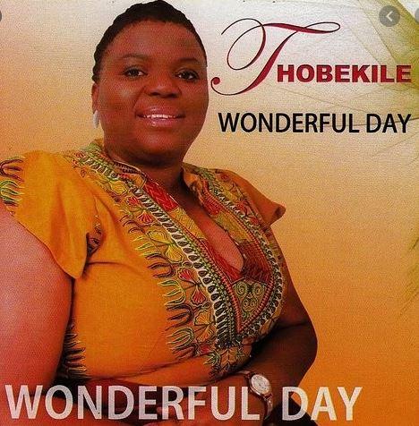 Thobekile Lihle Izulu Mp3 Download Gospel Music
