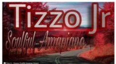 Tizzo Jr Fire Mp3 Fakaza Download