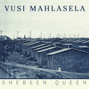 Vusi Mahlasela Molaetsa keo Mp3 Fakaza Download