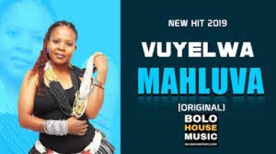 Vuyelwa – Mahluva mp3 download