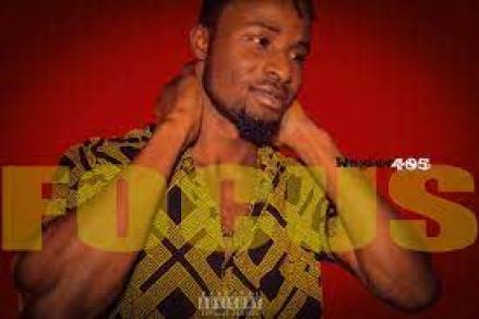 Wayzee405 – Sbono Se Stout ft Gift Malik x Ricky mp3 download