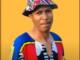 White Killer eThekwini Mp3 Fakaza Download