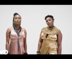 Amanda Black Khumbula Video Fakaza Download