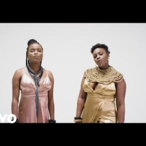 Amanda Black Khumbula Video Fakaza Download