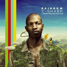C-Sharp, Mthokozisi Ndaba, Family First & DJ Sox – Rainbow mp3 download