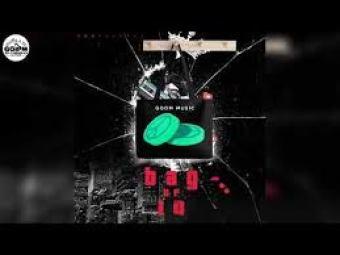 CeeyahDaDj – 12 October mp3 download