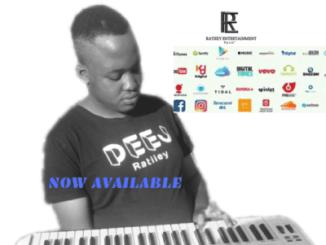 DOWNLOAD Deej Ratiiey Ingoma Ft. Zeeboifro & Three Gee Mp3