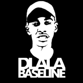 Dj Baseline – Final Decision (Original Mix) mp3 download