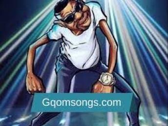 Dj Pelco & Kingshesha – Ezinye Zazo mp3 download