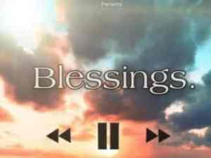 DOWNLOAD Dj Vigi & Millz Mamillion Blessings Mp3