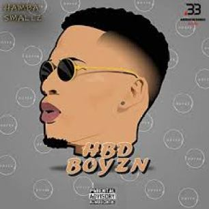 Hamba Smallz – HBD Boyzn mp3 download