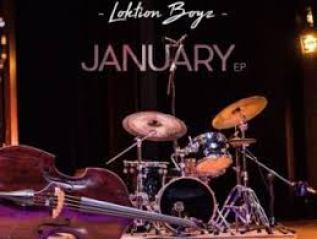 Loktion Boyz – Hollake mp3 download