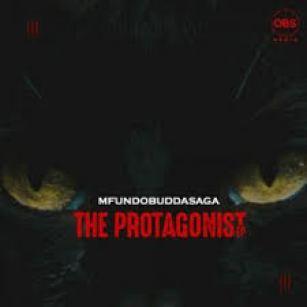 Mfundo Budda Saga – Higher Ft. TeeR Muziq & Dj Jim Mastershine (Original Mix) mp3 download