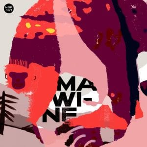 DOWNLOAD MoBlack Mawine Ft. Stevo Atambire Mp3