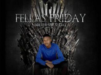 Music Fellas Stoko Mp3 Fakaza Download