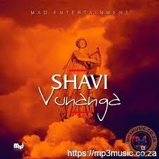 Shavi – Bikiri ft Dlala Lazz mp3 download