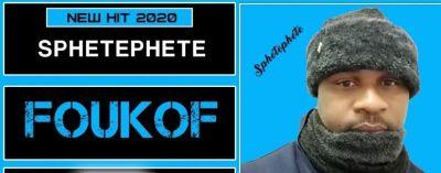 DOWNLOAD Sphetephete Foukof Mp3