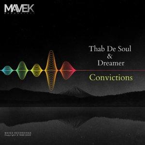 Thab De Soul & Dreamer Convictions Mp3 Fakaza Download