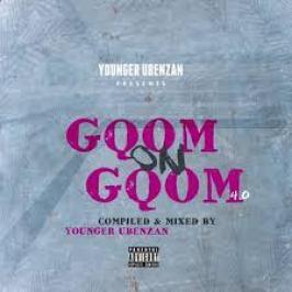 Younger Ubenzani – Gqom On Gqom 4.0 mp3 download