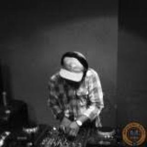 AcuteDose & Peekaso – Kabiya (Vocal Mix)mp3 download