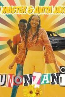 Anita Jaxson – Unonzani Ft. Jah Master mp3 download