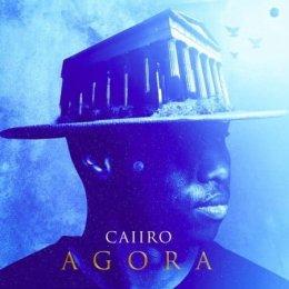 Caiiro – Dark Spaces (Original Mix)
