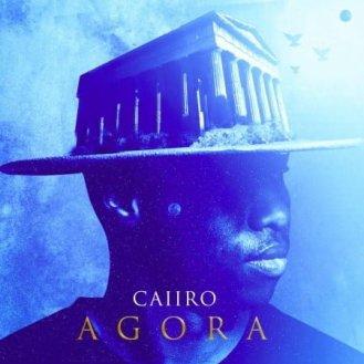 Caiiro – Nakuru (Original Mix) mp3 download