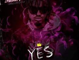 VIDEO: CrownedYung – Yes Indeed mp4 download
