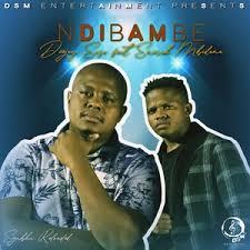 Deejay Soso – Ndibambe Ft. Snerah Mbidana mp33 download