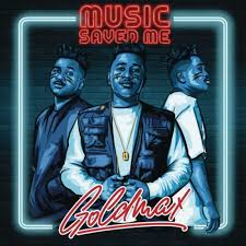 GoldMax – Msebenziwami Ft. TNS mp3 download