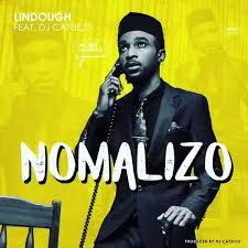 Lindough – Nomalizo Ft. DJ Catzico mp3 ownload