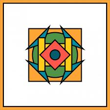 Luka, Jackie Queens – Liquid Love (KAARGO Remixes) mp3 downlload