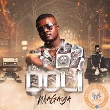 Magaya Music – Doli