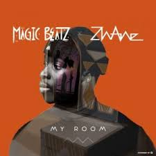 Magic Beatz & Zhane – My Roomn mp3 download