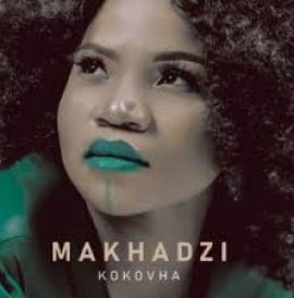 Makhadzi – Moya Uri Yes Ft. Prince Benza mp3 download