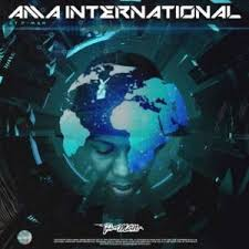P-Man – AmaInternational mp3 download