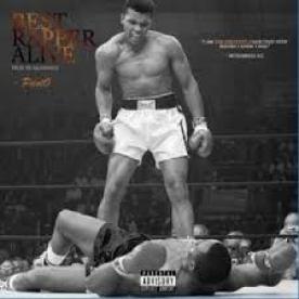 PdotO – Best Rapper Alive mp3 download