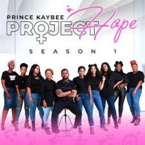 Prince Kaybee – Indoda mp3 download