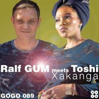Ralf Gum – Xakanga (Ralf GUM Main Mix) Ft. Toshi mp3 download