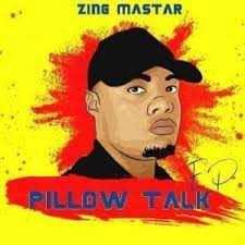 Sje Konka & Zing Master – Soul session mp3 download