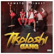 VIDEO: Soweto's Finest – Njalo Njalo Ft. Blaklez mp4 download