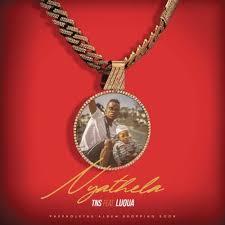 VIDEO: TNS – Nyathela Ft. Luqua mp4 download
